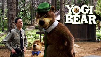 Yogi Bear 2010 Netflix Flixable